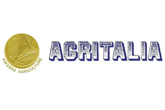 agritalia