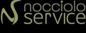 Nocciolo-Service_logo_2017