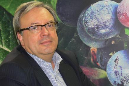 Carnemolla: «Il boom del biologico ha bisogno di decisioni»