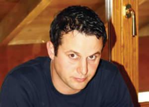 Luca Colombarini
