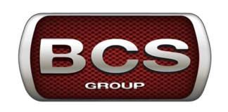 gruppo bcs