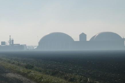 La strategia energetica nazionale trascura le rinnovabili
