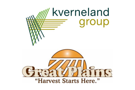 Kverneland Group – Great Plains, nuove sinergie