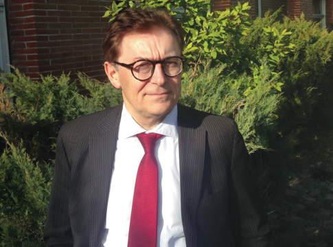 etichetta Angelo Frascarelli