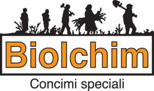 biostimolanti biolchim