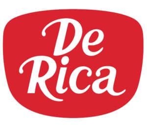 Logo_De_Rica