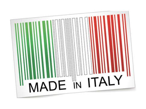 italian sounding made in italy terra e vita