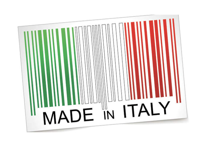 italian sounding made in italy terra e vita
