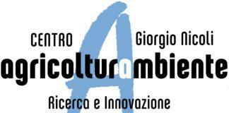 prove di campo del Centro Agricoltura Ambiente Giorgio Nicoli
