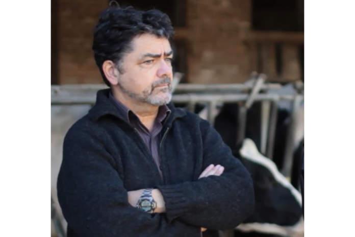 prezzi del latte giorgio setti terra e vita