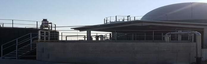 bi-stadio
