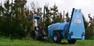 macchine per la difesa ideal rhone top terra e vita