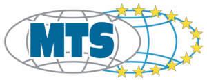 macchina mts logo
