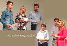 concorso agricoltura futura premiazione