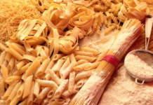 pasta probiotica