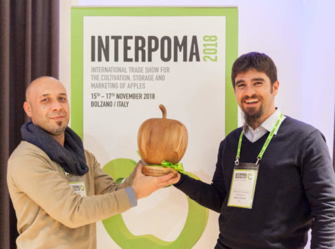 Interpoma