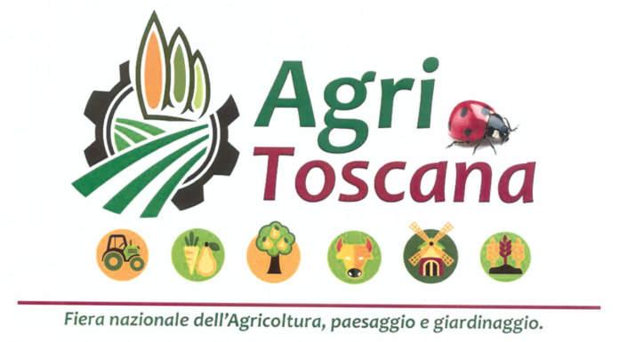 agri toscana 10 - 11 marzo 2018 arezzo