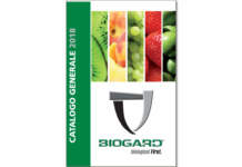 catalogo tascabile biogard