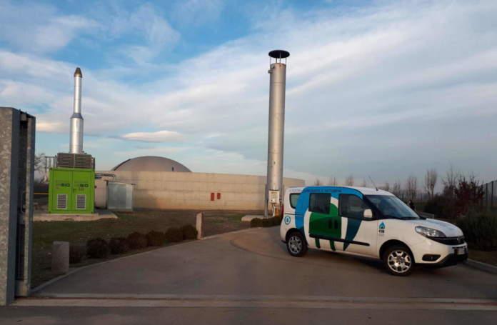 biogasfattobene