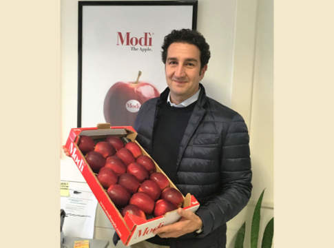 fruit logistica civ presidente tagliani