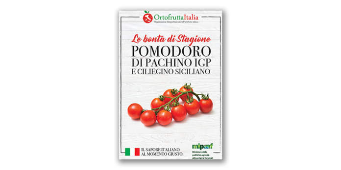 Pachino