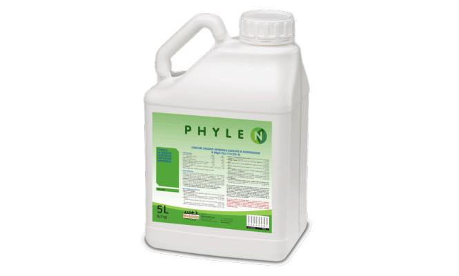 phylen biolchim