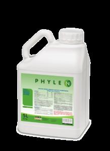 phylen