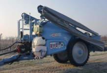 cerealicoltura