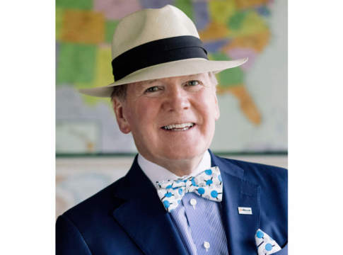 Pearse Lyons