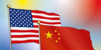 dazi Usa-Cina
