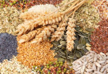 cerealicola grani teneri e duri