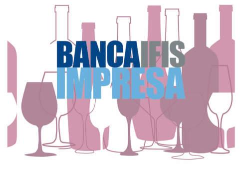 Banca Ifis investe sul vino