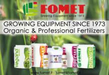 fertilizzanti fomet