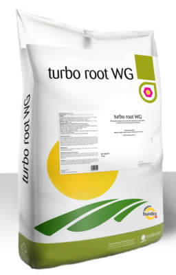 fertilizzante turbo root wg