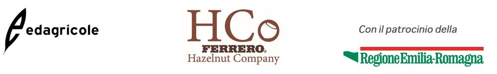 Progetto Nocciola Italia   Ferrero HCo