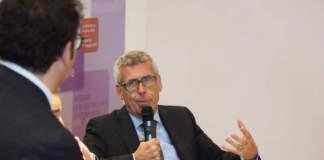 festival internazionale del giornalismo luigi radaelli