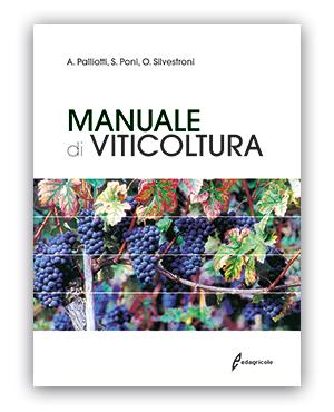 Manuale di viticoltura