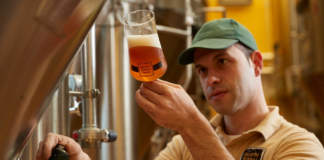 birra e birrifici artigianali