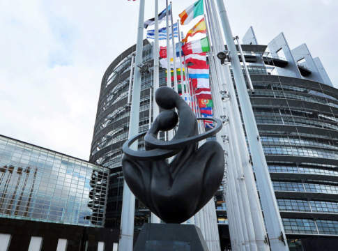europarlamento pac post 2020