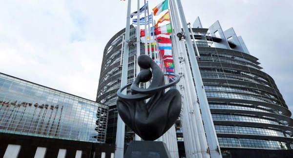 europarlamento pac post 2020