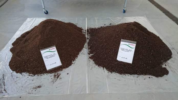 fertilizzanti organici fomet