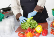 soluzioni innovative rijk zwaan lattuga salanova