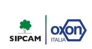sipcam-oxon