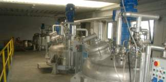 bioattivatori eurovix