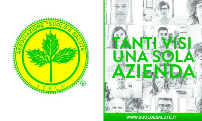 biologico associazione suolo e salute