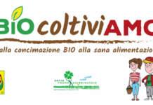 concorso biocoltiviamo