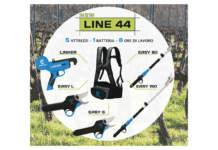 attrezzature elettroniche line 44