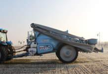 difesa delle colture con ideal
