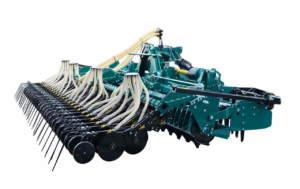 trattori arbos