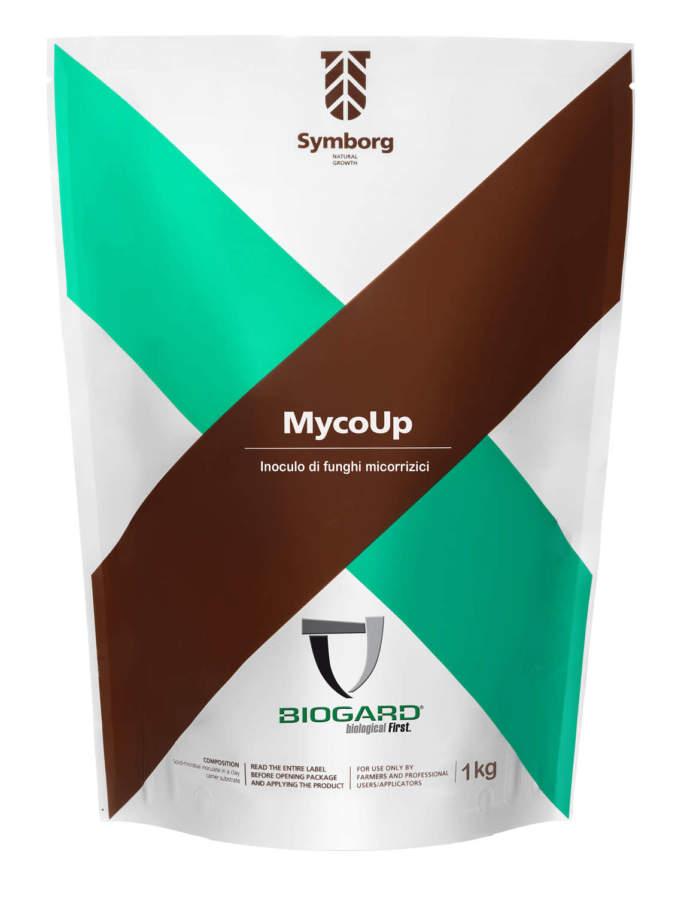 mycoup di biogard